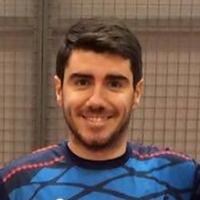 Trainer_Pedro Martinez Matas.png