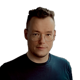 Profilbild0101.png
