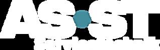 AS•ST_Logo_Industriemontage_HalleSaale.p