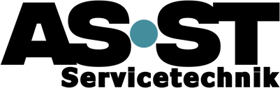AS•ST_Logo_Industriemontage_HalleSaale_s