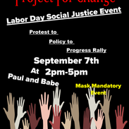 Project for change flyer template 2.png