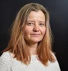 Hana Blažková.jpg