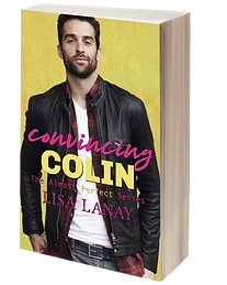 Convincing Colin 3D (2).png