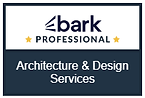BARK - Logo.png