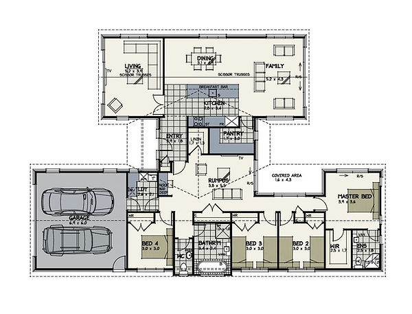 milford249-plans2-1030x784.jpg
