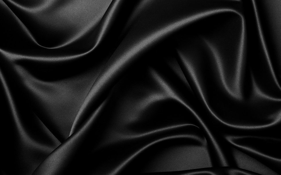 black-textures-elegant-background-silk-t