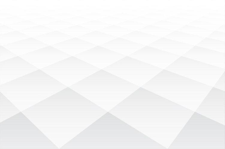 3d-perspective-style-diamond-shape-white