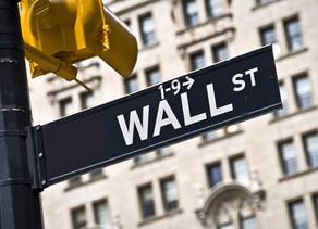 ניהול סיכונים בהשקעות