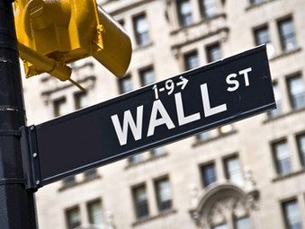 Ripresa fragile, la Fed rinvia