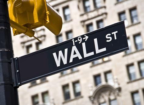 Concorrência no mercado financeiro: como fica agora a relação entre Cade e Bacen?