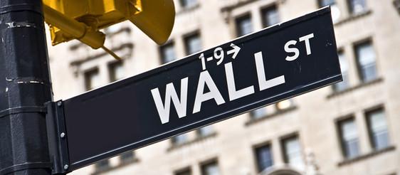 Three Takeaways from Bloomberg Sustainable Finance webinar