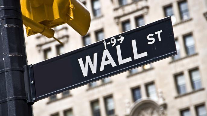 Marketing bancario, assicurativo e finanziario: E' il momento della digitalizzazione
