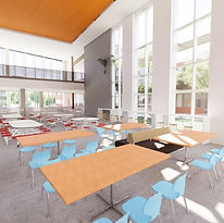 cafeteria copy.jpg
