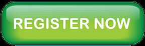 Register_Now_Button No BG.png