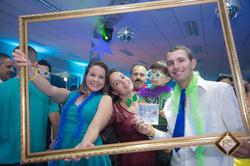 djs para casamentos e festas - Drix Eventos (34)
