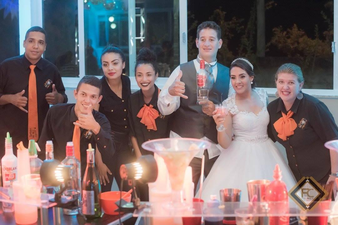 djs para casamentos e festas - Drix Eventos (23)