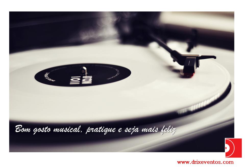 Bom Gosto Musical