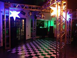 Drix Eventos - pista de dança.JPG