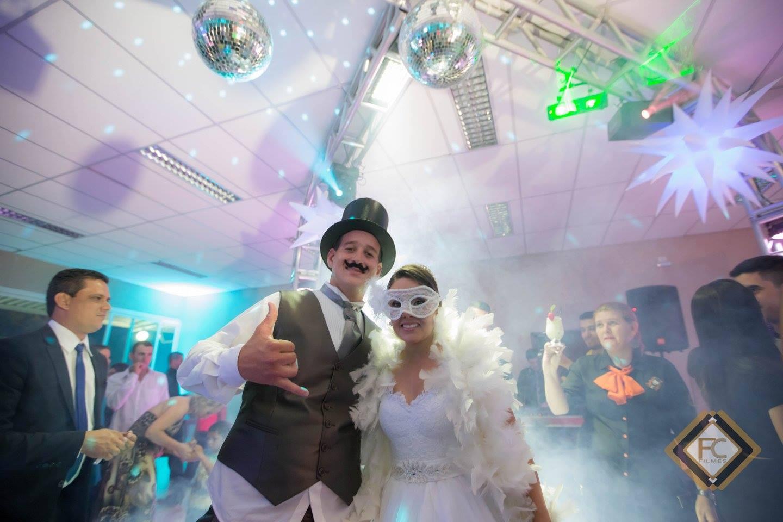 djs para casamentos e festas - Drix Eventos (25)