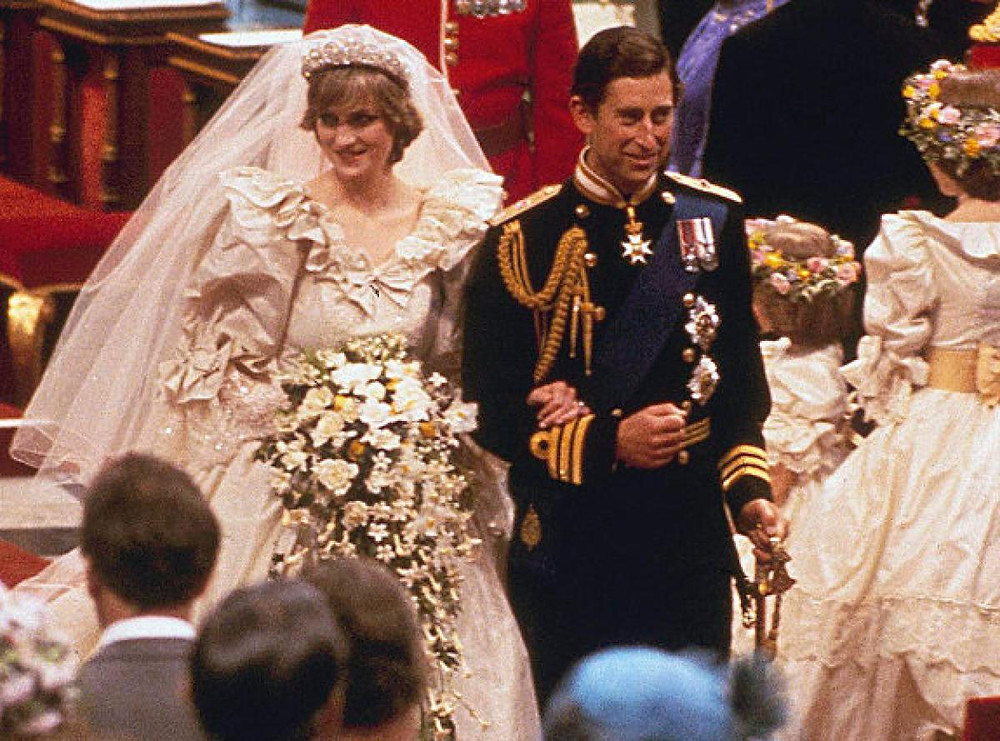 Prince Charles & Lady Diana.jpg