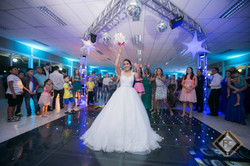 djs para casamentos e festas - Drix Eventos (13)