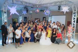 djs para casamentos e festas - Drix Eventos (30)