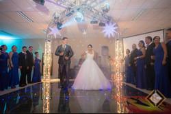 djs para casamentos e festas - Drix Eventos (11)