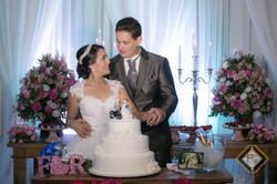 djs para casamentos e festas - Drix Eventos (4)
