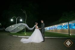 djs para casamentos e festas - Drix Eventos (10)