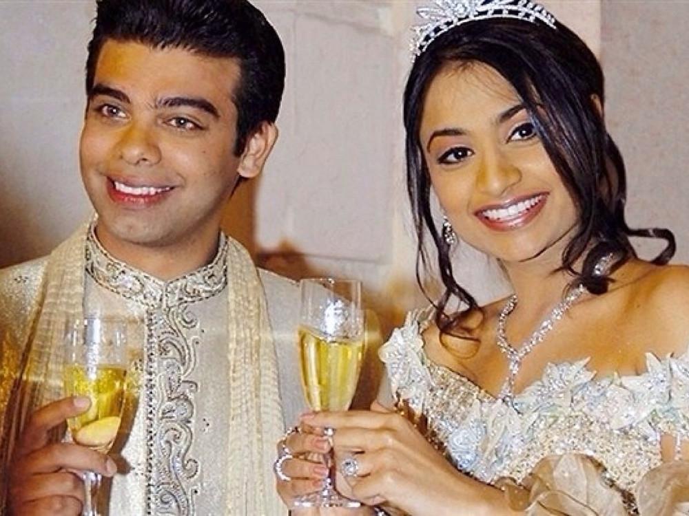 4._Vanisha_Mittal_&_Amit_Bhatia_($58_milhões).jpg