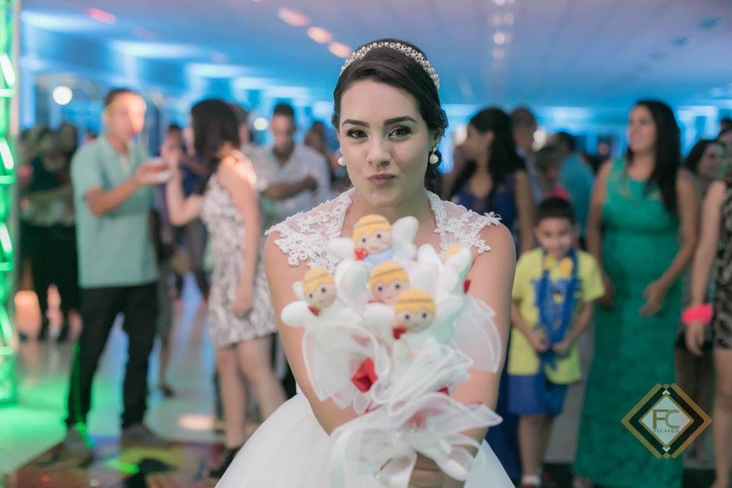 djs para casamentos e festas - Drix Eventos (26)