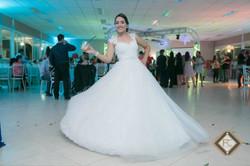 djs para casamentos e festas - Drix Eventos (31)