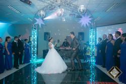 djs para casamentos e festas - Drix Eventos (17)