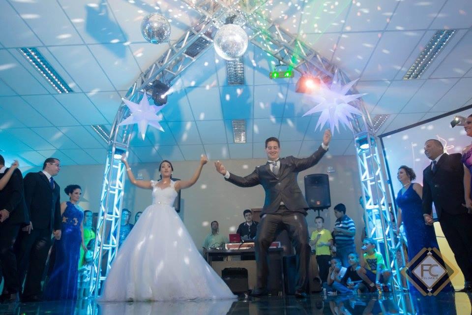 djs para casamentos e festas - Drix Eventos (39)