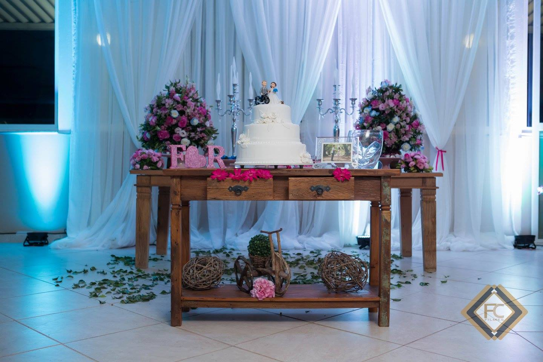 djs para casamentos e festas - Drix Eventos (28)