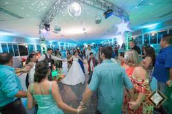 djs para casamentos e festas - Drix Eventos (24)