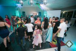 djs para casamentos e festas - Drix Eventos (27)