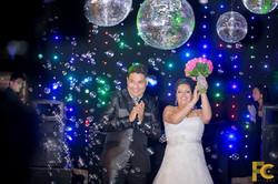 Gustavo e Vanessa