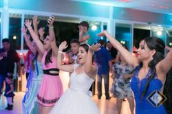 djs para casamentos e festas - Drix Eventos (24b)