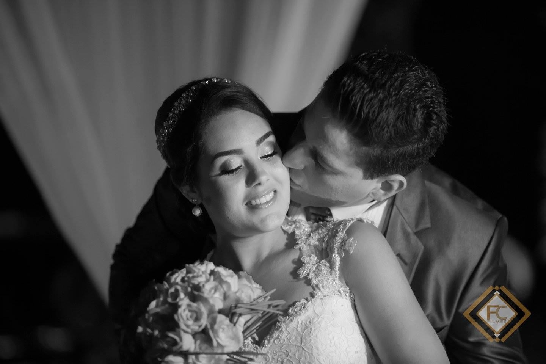 djs para casamentos e festas - Drix Eventos (0)