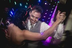 Casamento Elda e Alex