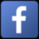 Facebook - Drix Eventos - Djs, Som e Luz