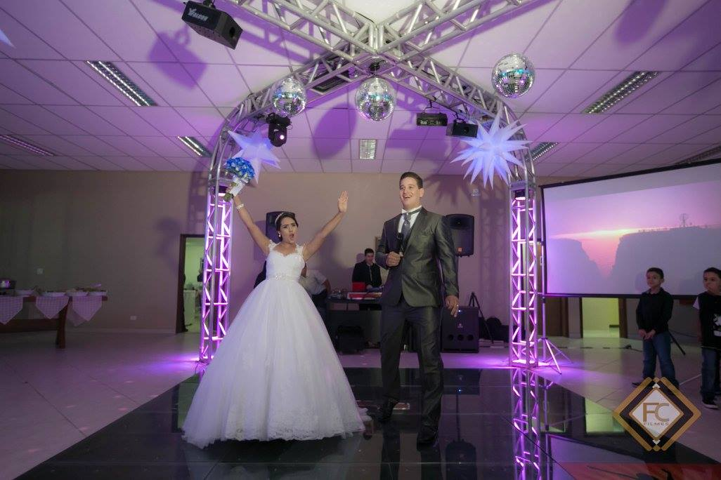 djs para casamentos e festas - Drix Eventos (16)