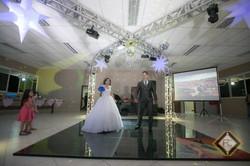 djs para casamentos e festas - Drix Eventos (20)