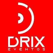 DRIX_PADRAO PQ.png