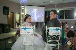 djs para casamentos e festas - Drix Eventos (22)