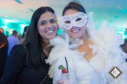 djs para casamentos e festas - Drix Eventos (18)