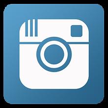 Instagram da Drix Eventos - Djs - Som e Luz