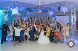 djs para casamentos e festas - Drix Eventos (29)