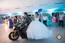 djs para casamentos e festas - Drix Eventos (32)